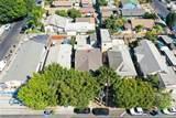 6510 Figueroa Street - Photo 19
