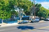 6510 Figueroa Street - Photo 20
