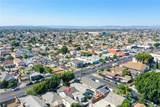 6510 Figueroa Street - Photo 21