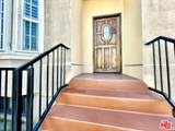 909 Gramercy Place - Photo 2