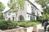 883 Terrace Lane - Photo 2