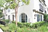 883 Terrace Lane - Photo 3