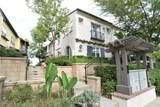883 Terrace Lane - Photo 4