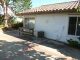 4958 Alicante Way - Photo 8