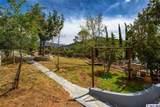 7249 Verdugo Crestline Drive - Photo 35