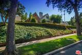 10450 Bainbridge Avenue - Photo 2