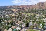 7131 Scarborough Peak Drive - Photo 22