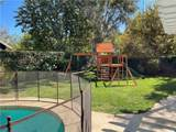 32503 Carrie Place - Photo 25