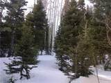 357 Spruce (Brian Head, Utah) - Photo 18