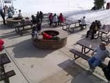 357 Spruce (Brian Head, Utah) - Photo 19