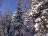 357 Spruce (Brian Head, Utah) - Photo 21