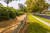 21639 Deep Creek Road - Photo 39