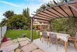 26842 Primavera Drive - Photo 32