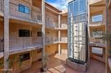 15245 La Maida Street - Photo 2