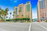 488 Ocean Boulevard - Photo 26