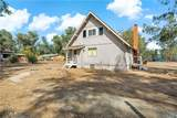 31185 Byerly Road - Photo 28