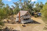 31185 Byerly Road - Photo 42