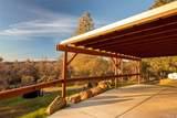 141 Little Oak Road - Photo 38