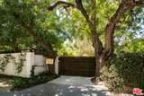 5001 Vanalden Avenue - Photo 3