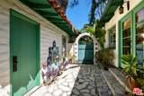 5001 Vanalden Avenue - Photo 41