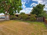 1620 Oak Avenue - Photo 3