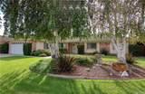 4643 Kennington Drive - Photo 22