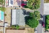 69960 Papaya Lane - Photo 22