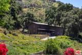3100 Mandeville Canyon Road - Photo 15