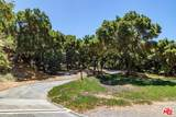 3100 Mandeville Canyon Road - Photo 5
