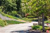 3100 Mandeville Canyon Road - Photo 7