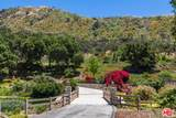 3100 Mandeville Canyon Road - Photo 8