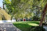 141 Sierra View Road - Photo 2