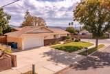 3304 Dalhart Avenue - Photo 2