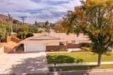 3304 Dalhart Avenue - Photo 34