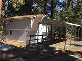 31720 Valley View Drive - Photo 3