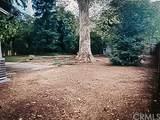 2 Oak Drive - Photo 13