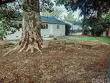 2 Oak Drive - Photo 9