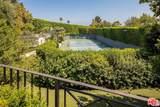 1210 Benedict Canyon Drive - Photo 15