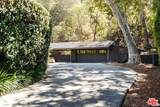 1755 Old Ranch Road - Photo 2