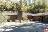1755 Old Ranch Road - Photo 3