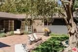 1755 Old Ranch Road - Photo 26