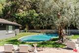 1755 Old Ranch Road - Photo 28