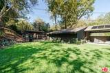 1755 Old Ranch Road - Photo 30