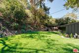 1755 Old Ranch Road - Photo 31