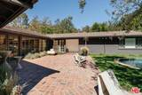 1755 Old Ranch Road - Photo 33