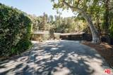 1755 Old Ranch Road - Photo 44