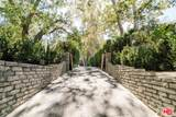 1755 Old Ranch Road - Photo 46