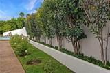 30130 Palos Verdes Drive - Photo 42