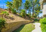 27523 Mariam Place - Photo 40