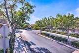8465 Cody Way - Photo 47